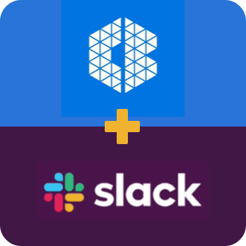 This community-contributed app lets you port Alert Notifications from the Carbon Black Cloud into Slack.